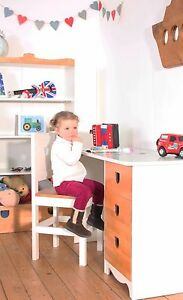 CHILDS CHAIR - KIDS AVENUE TEDDY COLLECTION - GREAT CHRISTMAS PRESENT