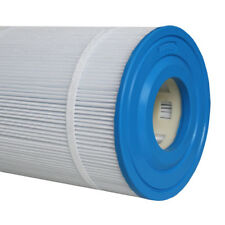 Waterco CC100 Trimline Replacement Cartridge Filter Element Made in New Zealand