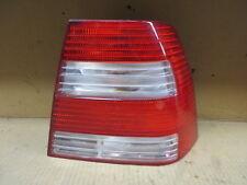 VOLKSWAGEN VW JETTA 04 05 07  TAIL LIGHT RH PASSENGER # 1JM9450963E0 V I N 8th M