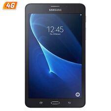 Tablets e eBooks en Negro Samsung Galaxy Tab A con 8 GB de almacenaje