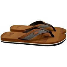 TONGS HOMME  - Marque SUNWAY  C. D 08 21
