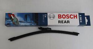 Bosch Balai 3 397 008 634 Essuie-Glace A282H 280mm Essuie-Glace