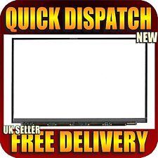 "New Sony Vaio VPC-Z12Z9E/X Laptop Screen 13.1"" LED BACKLIT FHD"
