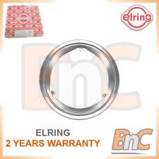 ELRING EXHAUST PIPE GASKET OEM 017040 7H0253115B