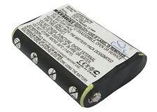 Rechargeable Battery Fit RoHS Motorola KEBT-086-B 700 mAh 3.6-Volts Ni-MH