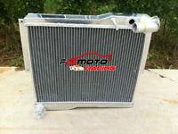 5 Row Aluminum Radiator for MG MGB GT/ROADSTER 1977-1980 78 79