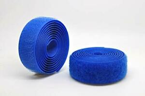 30mm Sew on Hook & Loop tape Alfatex® Brand by the Velcro Companies