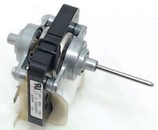 5303918549 - Evaporator Motor for Frigidaire