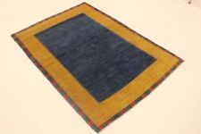Tappeti da cameretta blu rettangoli per bambini dimensioni 150x200cm