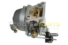 Carburetor Carb For 13200-93900 93901 93902 SUZUKI OUTBOARD DT 9.9HP 15HP Motors
