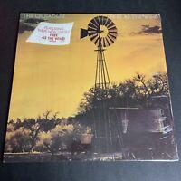 "The Crusaders - ""Free As The Wind"" 1977 Original Vinyl Record LP VG+ BT 6029"