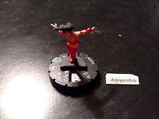 Marvel Heroclix Avengers Defenders War 034 Elektra