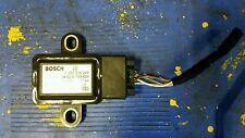 BMW E39 E46 X5 E38 Z8 E52 DSC SPEED SENSOR STABILITY CONTROL 6753694 0265005248