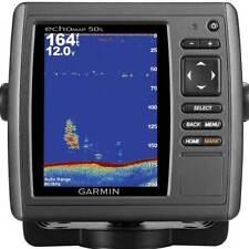 Garmin Car GPS Units for sale | eBay