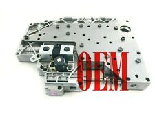 Rebuilt 4R75W Transmission Valve Body 05-08 Ford F150 Ford Explorer