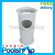 Davey Monarch ESPA pool pump basket