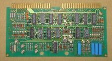 HP 85662A Spectrum Analyzer Display PC Board Replacement 85662-60147 A-2332-53