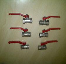 Compresores de aire Voltaje 3,6 para taller