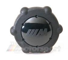 BMW M Logo Oil Filler Cap E36 E46 318 323 325 328 330 M3 Z3 S52 S54 11121405452