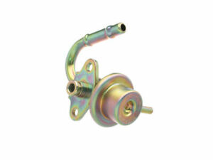 For 1990-1994 Nissan D21 Fuel Pressure Regulator Genuine 47768SH 1992 1991 1993