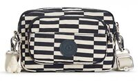 kipling Basic Multiple Striped Print