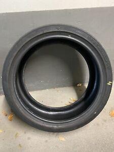 Michelin Cup 2 - 245 35 19 93Y - DOT 4017 - 5mm