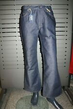Mavi Jeans Femmes 10136-188 Foncé Rinser Neuf
