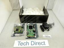Microchip development tools Digital Audio Development Kit for PIC 32 ZZ DM320411
