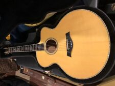 Taylor CE 915 Jumbo Acoustic Guitar