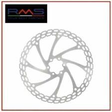 Disques de freinage de vélo à 6 trous diamètre 220mm