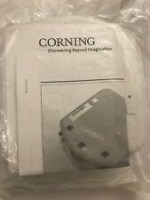Corning Wmo 85 Workstation Multimedia Outlet