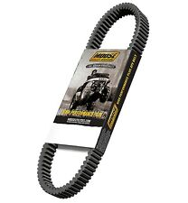 Moose utility Drive Belt high performance plus Kawasaki mule 600 610 Strap