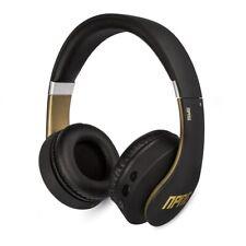 Veho NPNG NP-2 Bluetooth Over-Ear Headphones