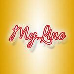 My.Line store