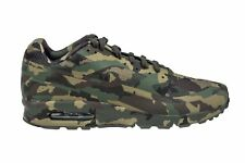 Nike Air Classic BW Camo France SP QS  607474-220 SZ10 DS