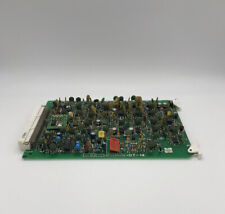 Sony DT-14 Video Recorder Board 1-622-581-11