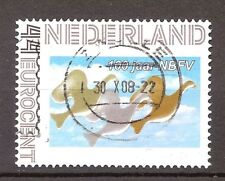 Nederland - 2008 - NVPH 2563 - Gebruikt - KN874