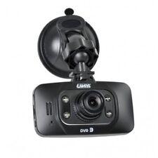 DVR-3, telecamera veicolare 1080p - 12/24V utilissima in caso  di incidenti.