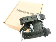 *NEW* Honeywell HWC-ARM BAND /f Wearable Computer