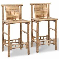 Bambus Bar In Garten Garnituren Sitzgruppen Günstig Kaufen Ebay
