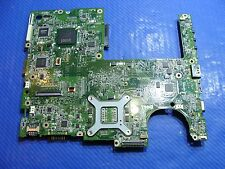 "Dell Studio 1555 PP39L 15.6"" Genuine Intel Motherboard DAFM8BMB6F1 D177M AS IS"