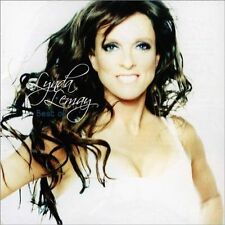 CD Best of Lynda Lemay by Lynda Lemay 2011 2 Discs, WEA
