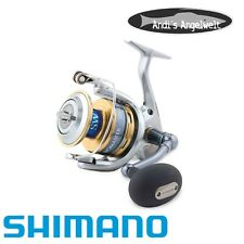 Shimano Biomaster 10000 Sw-a Hg-l' eau salée Rôle-Bio 10000 swahg
