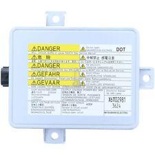 MITSUBISHI ELECTRIC D2S W3T14371 Xenon CENTRALINA BALLAST
