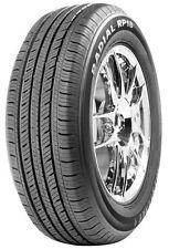 "16"" Inch Tire Cheap New Radial All Season Tire 215/60R16 Tread Wear Indicator"