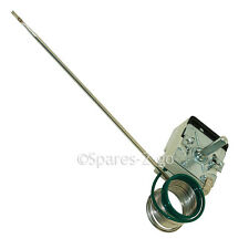 HOTPOINT Genuine Main Oven Cooker Thermostat Unit C00261545 Replacement Spare