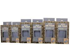 Azoo Air Pump A2500 for Aquarium