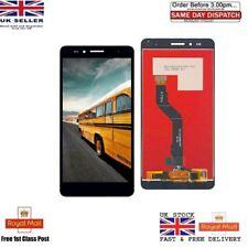 Per Huawei Honor 5x sostituzione LCD Touch Screen Digitalizzatore Montaggio Venditore Regno Unito