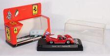 Solido Ferrari 512 S Daytona 70, 1:43, im Originalkarton                 #ab1046