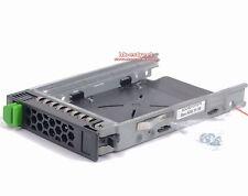 Siemens v5535 mobile esprimo driver audio fujitsu